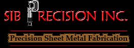 SIB Precision